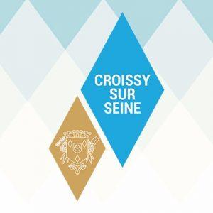 croissy-sur-seine-logo-2019