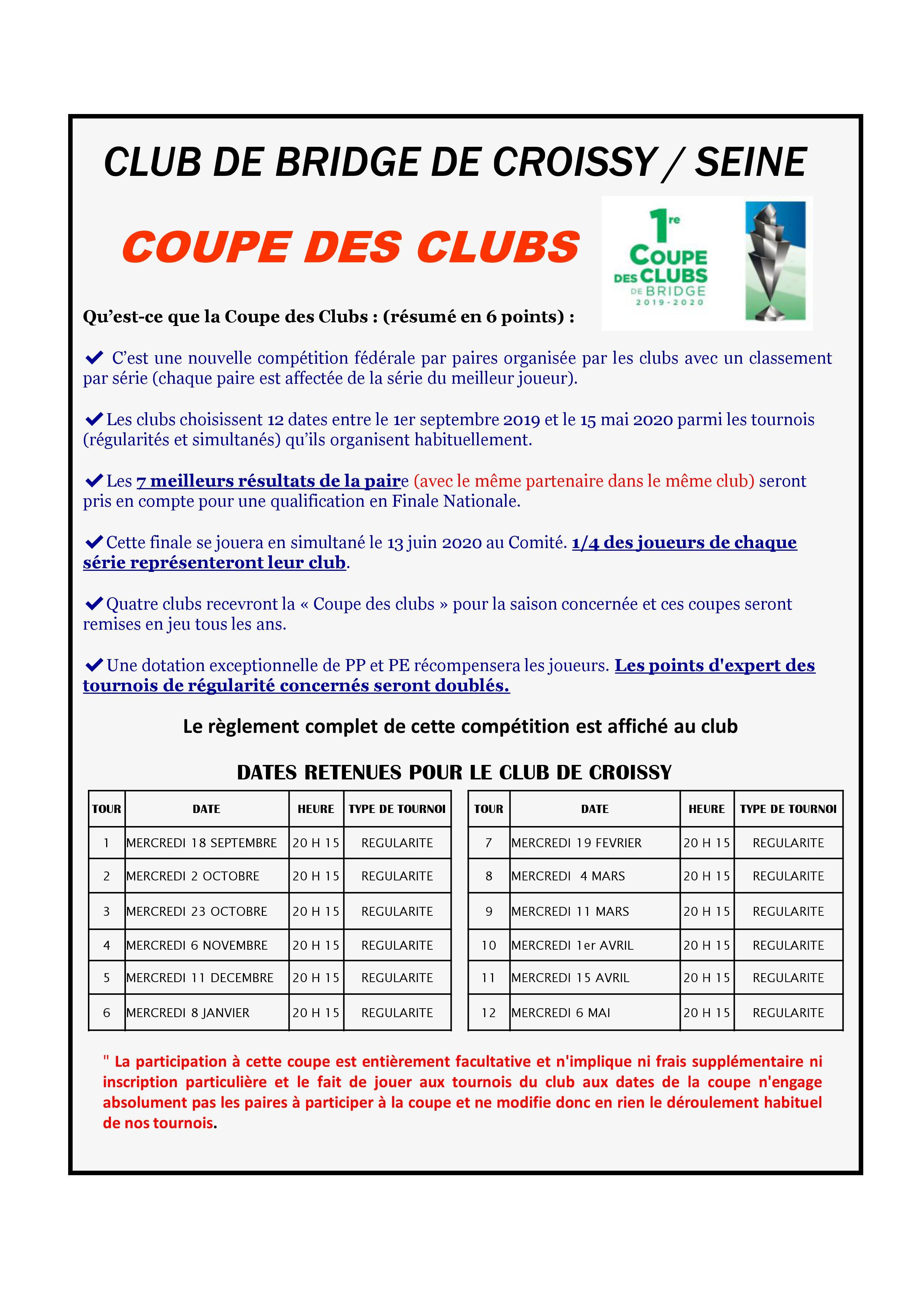 affiche-coupe-des-clubs-2020